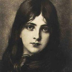 Fatma Ciftci