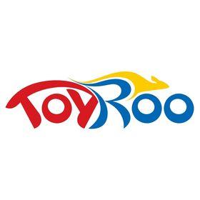 ToyRoo