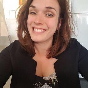 Eva Ohlsson