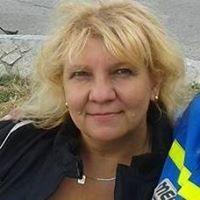 Ivona Hercegová