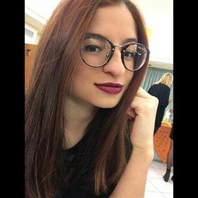 Caterina Palombini