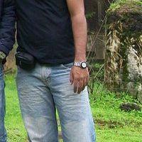 Ajay Temgire