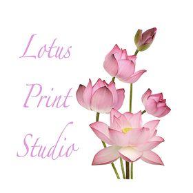 LotusPrintStudio