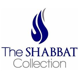 The Shabbat Collection