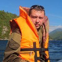 Evgeny Nazarov