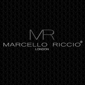 MARCELLO RICCIO London