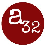 almagra32