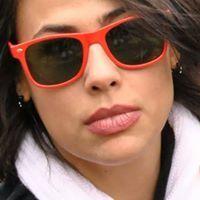 Silvana Holanda