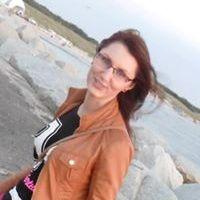 Marlena Urbaniak