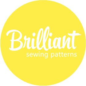 Brilliant Sewing
