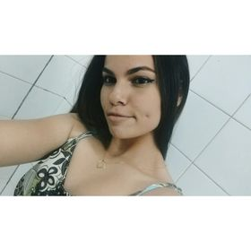 Geovanna Dias