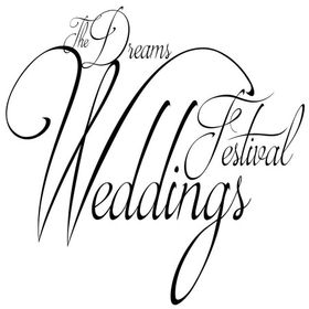 The Dreams Weddings Festival