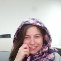 Alina Lăptici