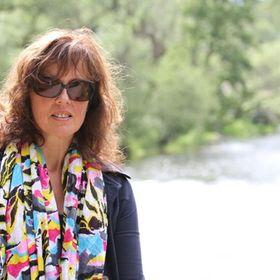 Sonja Nauta