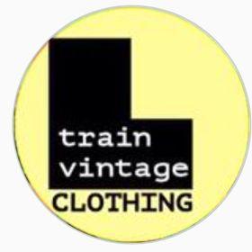 City train clothing store