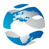 International Student Office