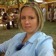 Gabriella Tánczos-Székely