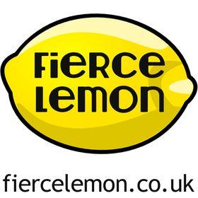 Fierce Lemon