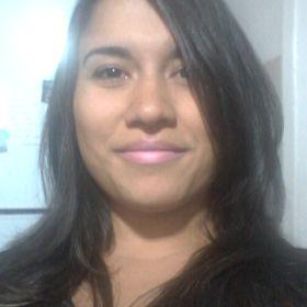 Mariana Castilhos