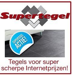 Fa. SuperTegel