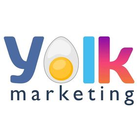 Yolk Marketing | Your Freelance Social Media Manager