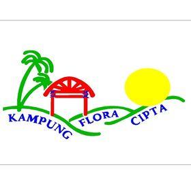 PT. Kampung Flora Cipta