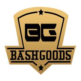 Bash Goods