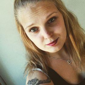 Jessica Suominen
