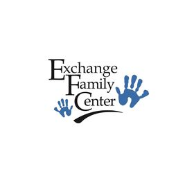 Exchange Family Center
