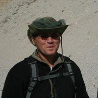 Sigbjørn Berg