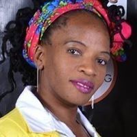Gladys Nteo