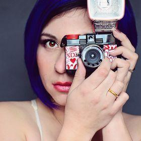 DMX Photography