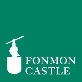 FonmonCastle