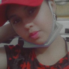 Zaida Esther Flores Mena