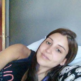 Gaby Riva