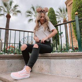 Abby Soto