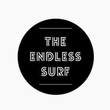 The Endless Surf