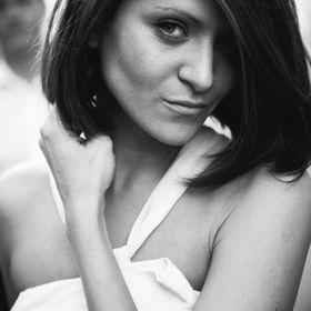Natalija Kurganvė