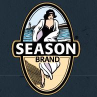 Season Sardines