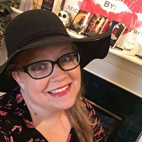 Michelle C. Hillstrom