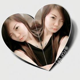 Lya Ong