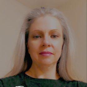 Vanessa Lechuga
