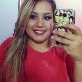 Ingrid Chagas