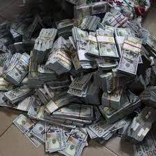 POWERFUL MAGIC MONEY SPELL CASTER +27785392928