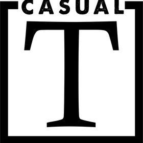 CasualT