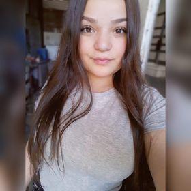 Allison Zuñiga