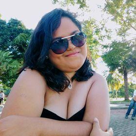 Lorena Martins