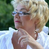 Danuta Jerenkiewicz