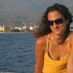 Eleni Nikolou
