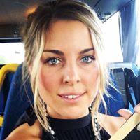 Sofie Skärberg